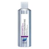 Phyto Paris Phytokeratine Repairing Shampoo-6.7oz