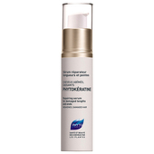 Phyto Paris Phytokeratine Leave In Repairing Serum-1.04oz