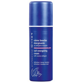 Phyto Professional Curl Energizing Cream-3.3fl oz