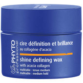 Phyto Professional Shine Defining Wax-2.5fl oz