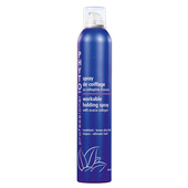 Phyto Professional Workable Holding Spray-10fl oz