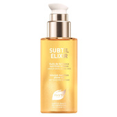 Phyto Paris Phyto Subtil Elixer Pre Shampoo Intense Nutrition Shine Oil-2.5oz