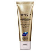 Phyto Paris Phyto 7 Hydrating Leave In Day Cream-1.7oz