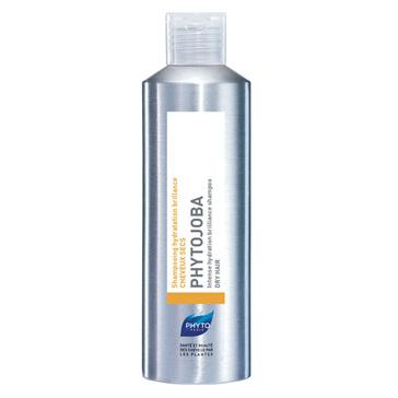 Phyto Paris Phytojoba Intense Hydration Brilliance Shampoo-6.7oz