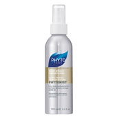 Phyto Paris Phytomist Leave In Color Protect Radiance Mist-5.0 oz