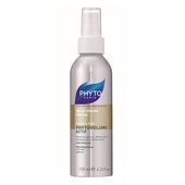 Phyto Paris Treatment Actif Spray Leave In-4.22oz