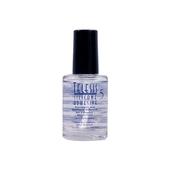 Telesis 5 Adhesive-1/2oz