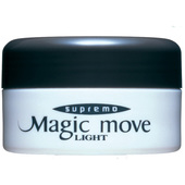 Supremo Magic Move - White-Light
