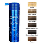 Salon In A Bottle Touch Up Spray-1.5 oz.