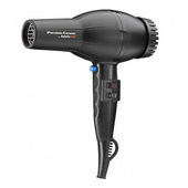 Babyliss Pro Porcelain Ceramic Super Turbo 2800 Dryer-2000W - 6 Heat Settings