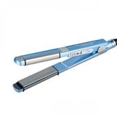 """Babyliss Pro Nano Titanium 1"""" U Styler Iron 400W"""