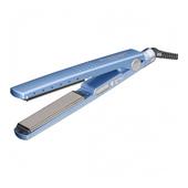 "Babyliss Pro Nano Titanium Ionic 1 1/4"" Straightening Iron 400W"