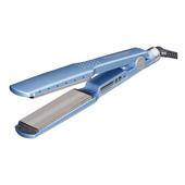 "Babyliss Pro Nano Titanium Ionic 1 3/4"" Straightening Iron 400W"