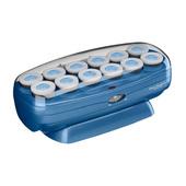Babyliss Pro Nano Titanium 12 Jumbo Roller Hot Hairsetter