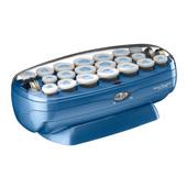 Babyliss Pro Nano Titanium 20 Roller Hot Hairsetter