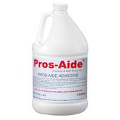 Pros-Aide Gallon