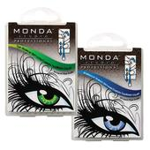 Monda Studio Eye Makeup Corrector Swab-24 Liquid Filled Swabs