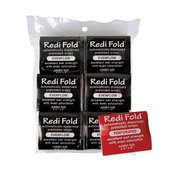 Colora Redi Fold Pop Up Perm Papers-Prefolded-6 packs per bag
