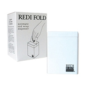 Colora Redi Fold Perm Paper Dispenser