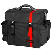 Tas Merah Soft Case - Medium