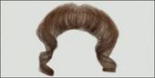 Atelier Bassi Moustache-M9