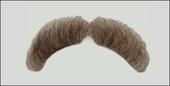Atelier Bassi Moustache-M5