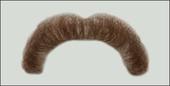 Atelier Bassi Moustache-M3