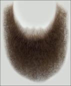 Atelier Bassi Full Beard-B4