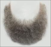 Atelier Bassi Full Beard-B3