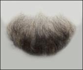Atelier Bassi Chin Beard-C4