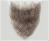 Atelier Bassi Chin Beard-C5
