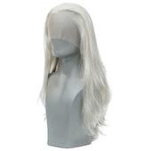 Atelier Bassi Sari Theatre Wig