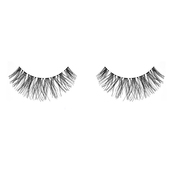Ardell Natural Lashes Wispies-Black