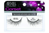Ardell Corset Lashes 501