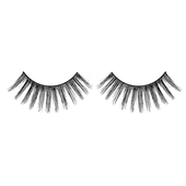Ardell Natural Lashes 114-Black