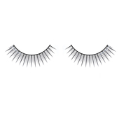 Ardell Runway Thick Lashes Flirty-5 Crystal Stones On Outer Edge