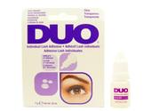 Duo Individual Lash Adhesive-.25oz