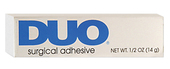 Duo Lash Adhesive-Surgical -.5oz