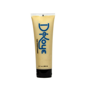 DKoye - The Conditioner 8oz