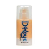DKoye - The Curl 4oz