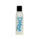 DKoye - The Elixir 4oz