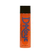DKoye - The Smoothing Cream 8.5oz