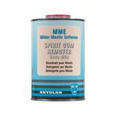 Kryolan MME Mild Spirit Gum Remover-32oz
