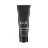 Toppik Keratin Hair Building Shampoo-8.5 oz