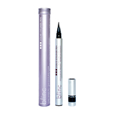 Blinc Liquid Eyeliner Pen-Soft Black Sheen