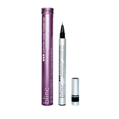 Blinc Ultra Thin Liquid Eyeliner Pen-Black