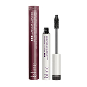 Blinc amplified mascara volumizing blmfvxxxx