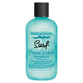 Surf Foam Wash Shampoo 8.5 fl oz