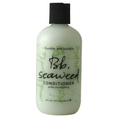 Seaweed Conditioner 8.5 fl oz