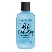 Sunday Shampoo 8.5 fl oz